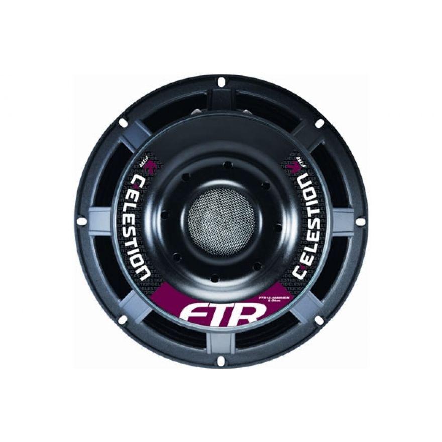 CELESTION FTR12-4080HDX 1000W 8ohm