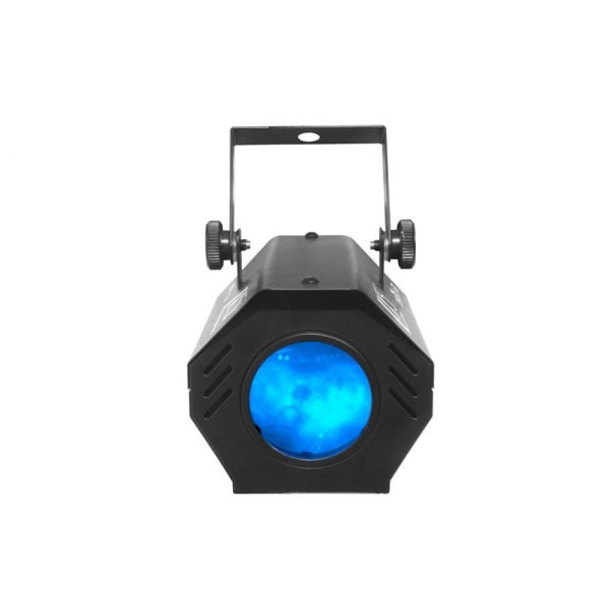 CHAUVET DJ LX-5 - EFFETTO LUCE A LED