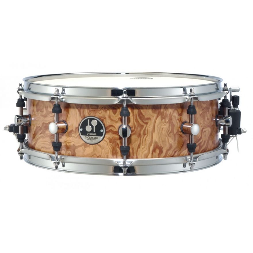 Sonor SC 10 1405 SDW - Ebony