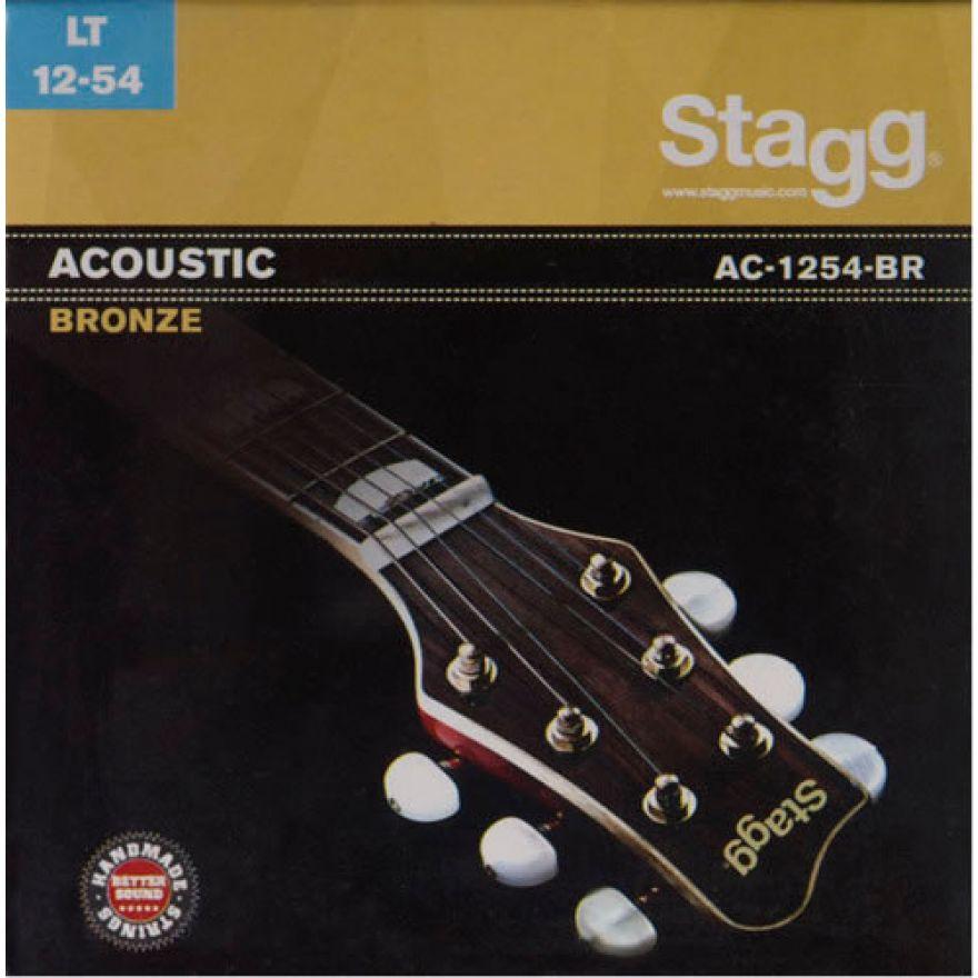 0-STAGG AC-1254-BR - MUTA C