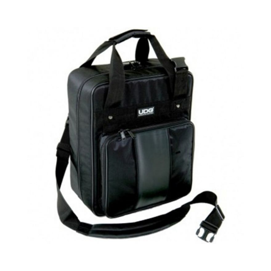 UDG BATTLE MIXER BAG