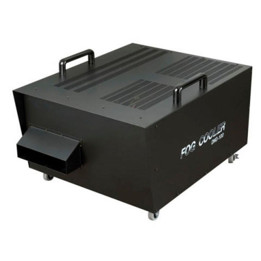 Antari DNG-100 Fogcooler - MACCHINA NEBBIA