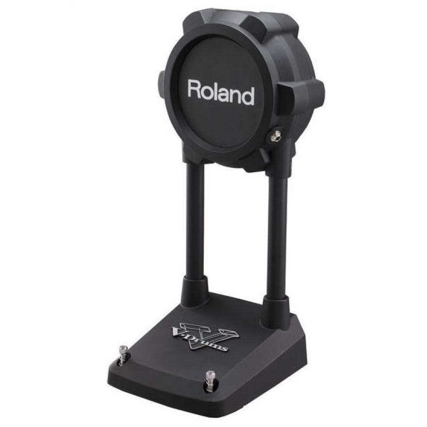 0-ROLAND KD9 Kick trigger P