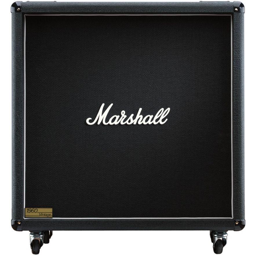 0-MARSHALL 1960BV - VINTAGE