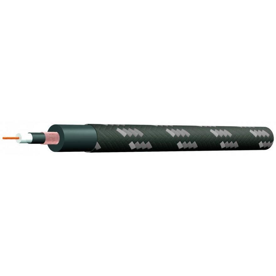PROEL HPC1100 - Cavo coassiale per strumenti a metro
