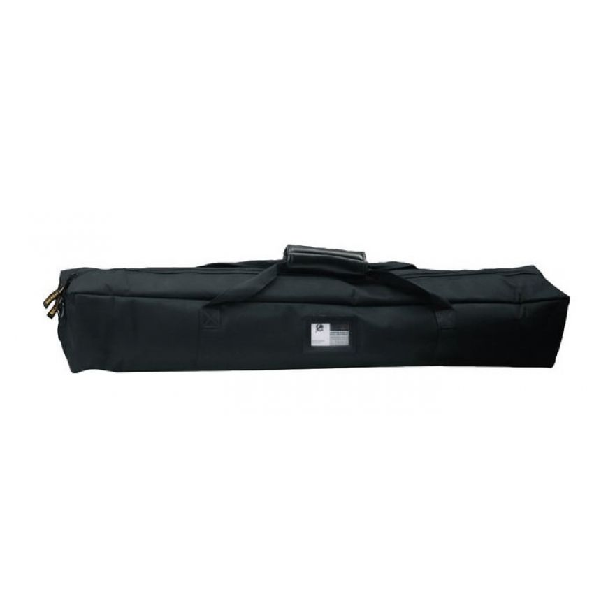 ROCKBAG RB25510B Stand bag  57 x 15 x 10 cm