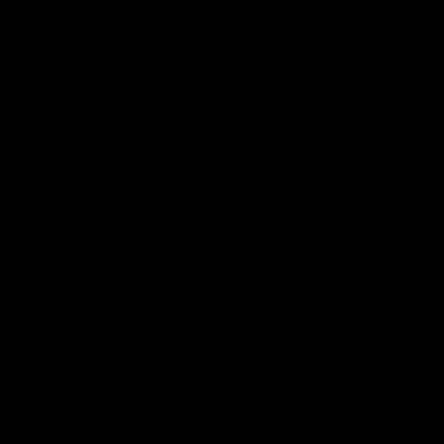 FOGLIO PG303B 30x30 PER ricavare MASCHERINE per Elettrica