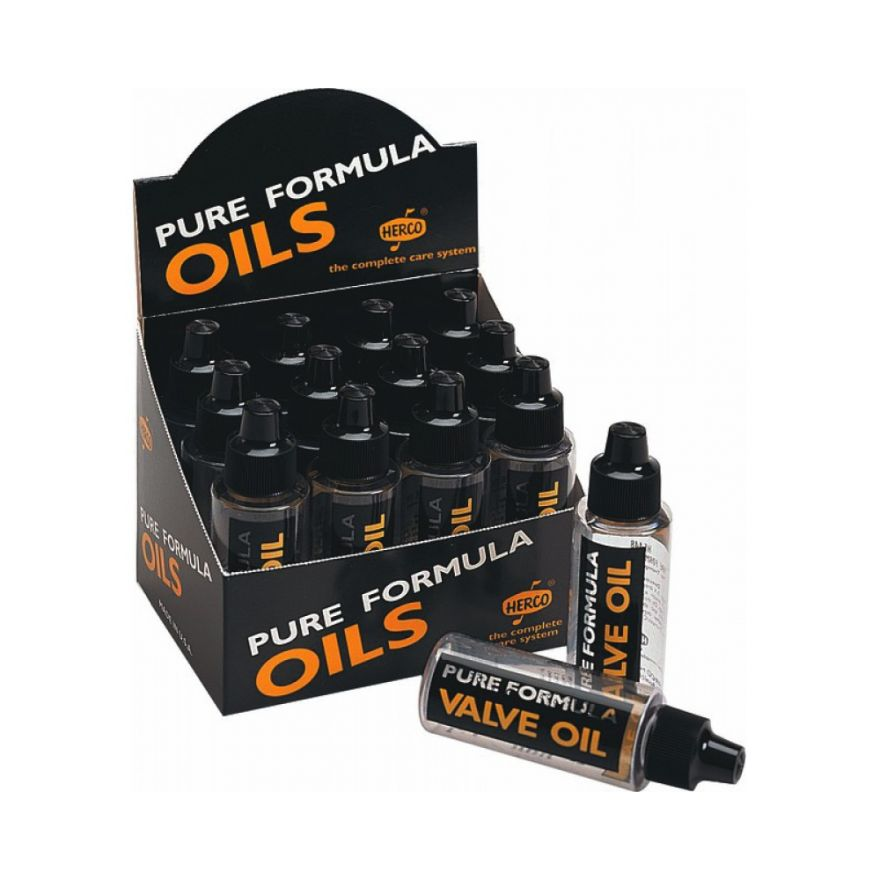 Dunlop HE449 PURE FORM SLIDE OIL (1pz)