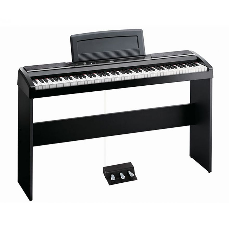 KORG SP-170DX PIANO STAGE