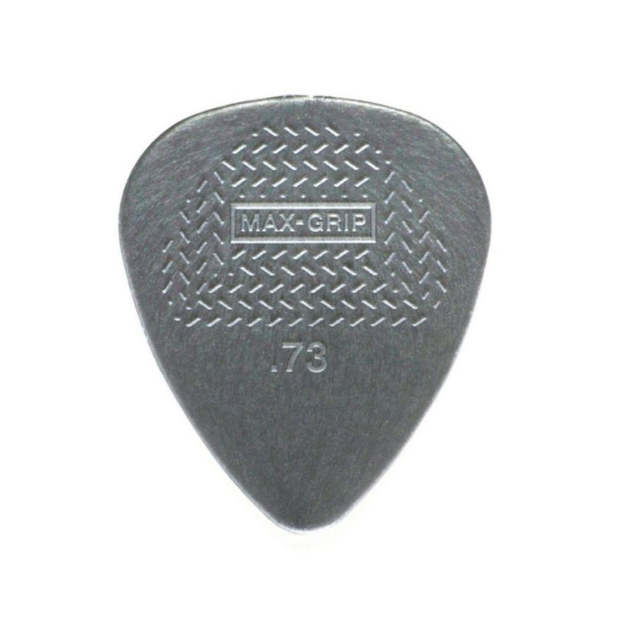 0-Dunlop 449P Max Grip Std