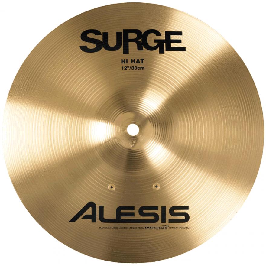 0-ALESIS SURGE 12 HIHATT -