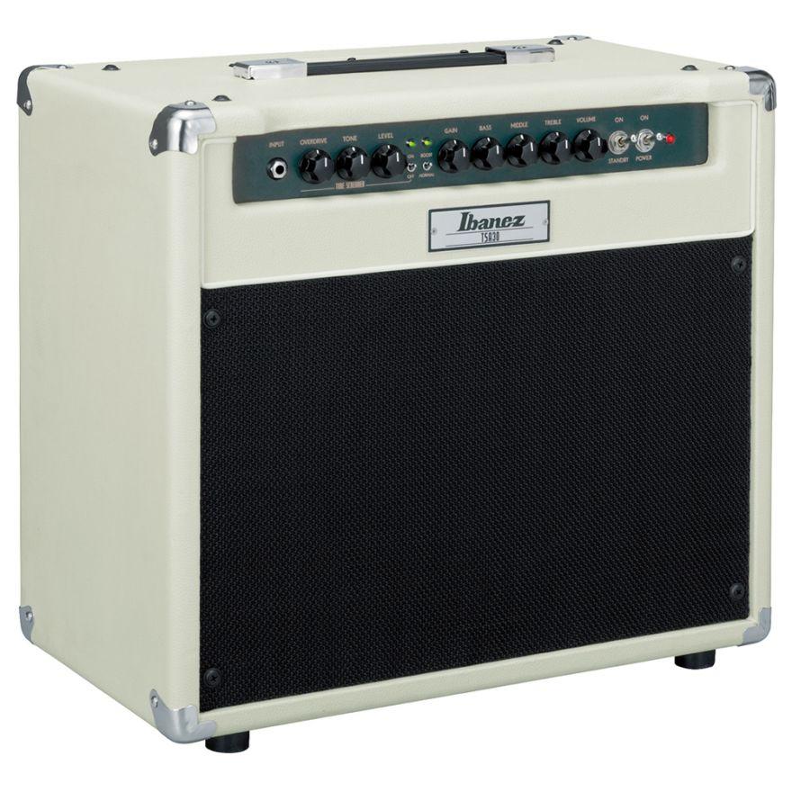 IBANEZ TSA30 - Amplificatore valvolare