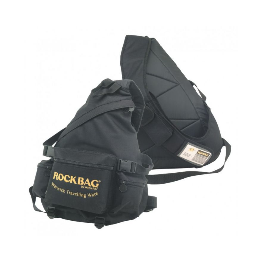 ROCKBAG WT30100 Half backpack Travelling Bag