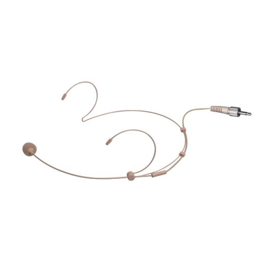 0-ENERGY HT-8A Skin HeadSet