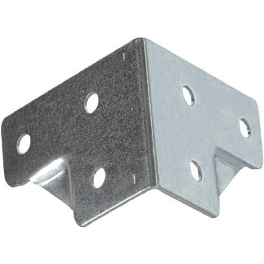 PROEL AC121G - Rinforzo grande in acciaio