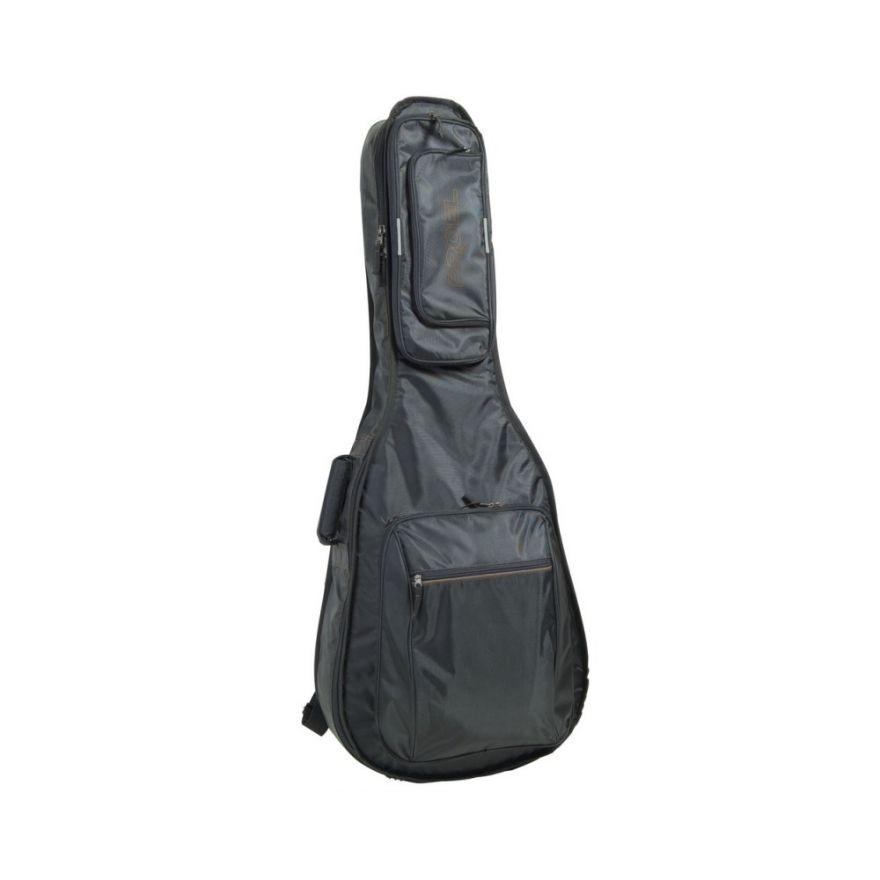 PROEL BAG210PN - Borsa per chitarra Acustica
