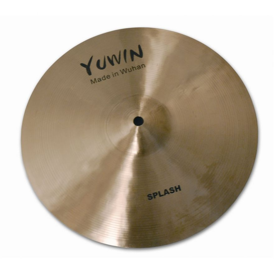 0-YUWIN YUCSP10 Splash 10""