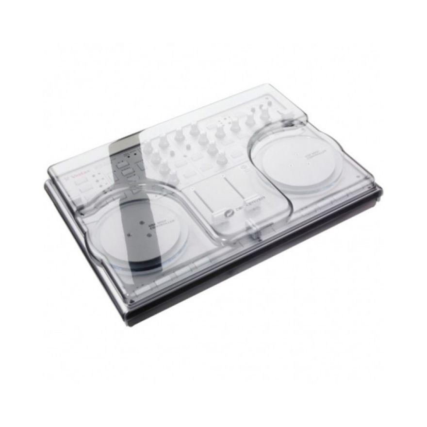 DECKSAVER DS PC VCI 100