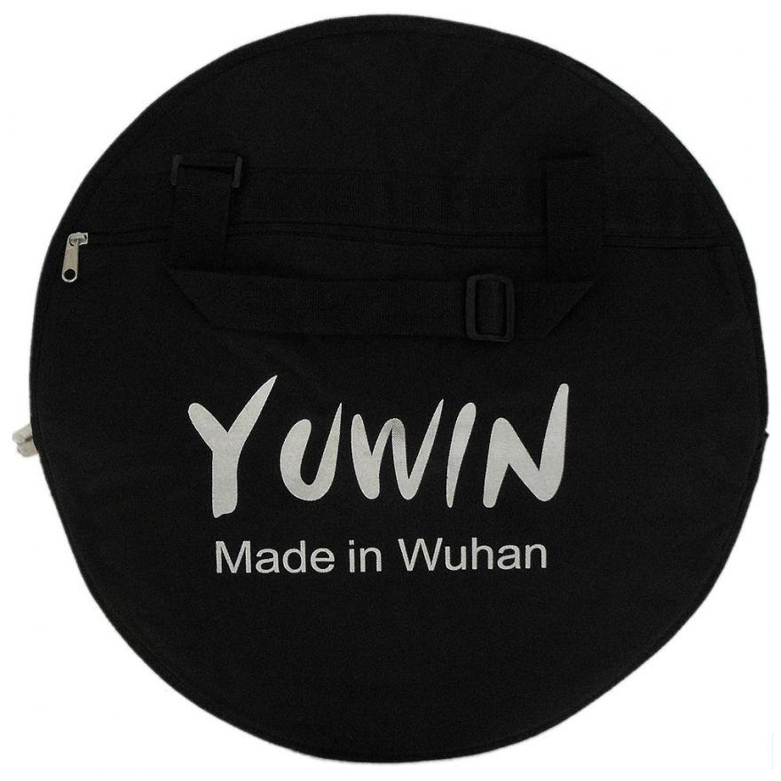 0-YUWIN YUBAG28 Borsa per G