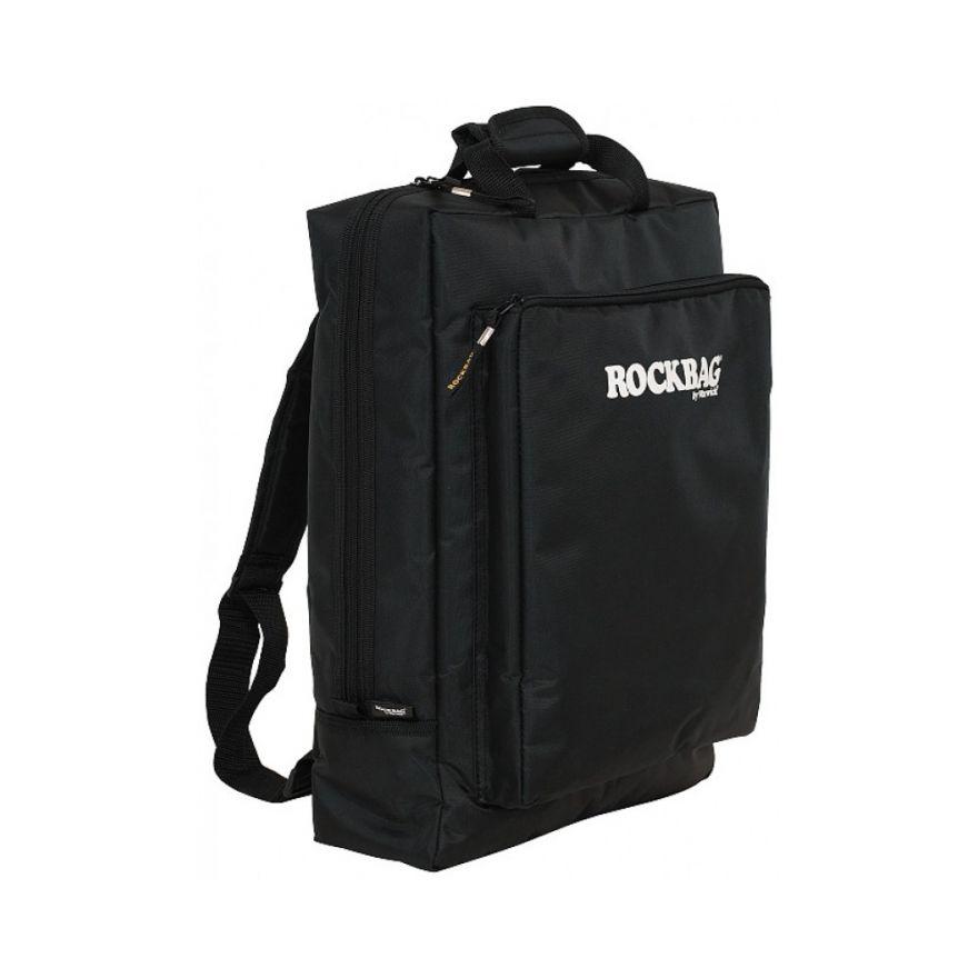 ROCKBAG - RB29001B BORSA PER STRUMENTI A FIATO