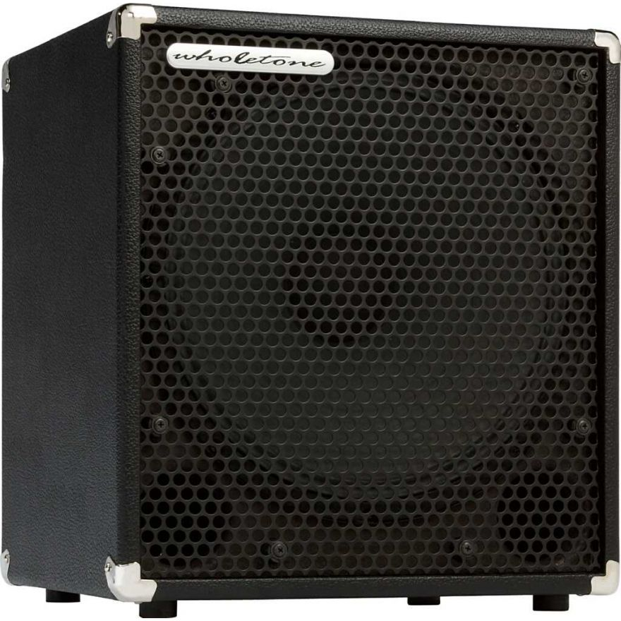 Ibanez WT80 - amplificatore per chitarra elettrica Jazz