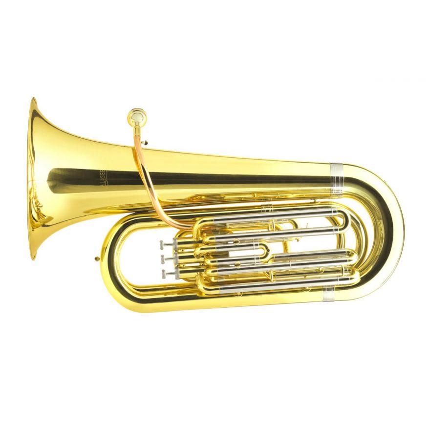 0-ALYSEE TU-10 - Basso Tuba