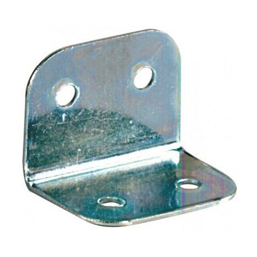 PROEL AC121 - Rinforzo grande in acciaio