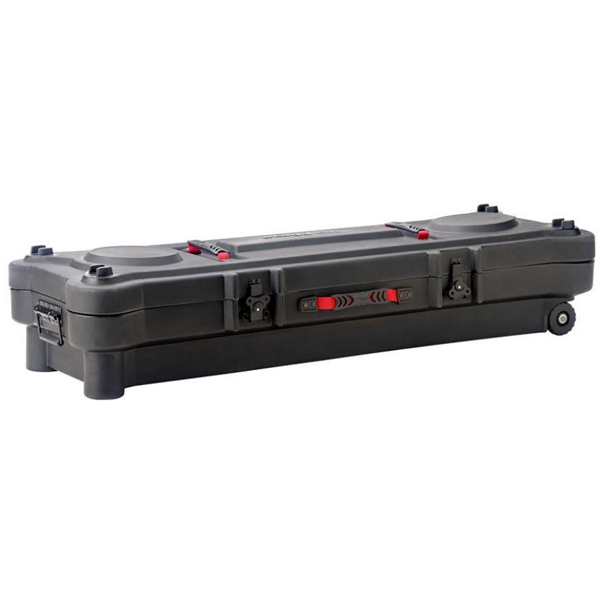 0-STAGG STC-48HW CASE PER H