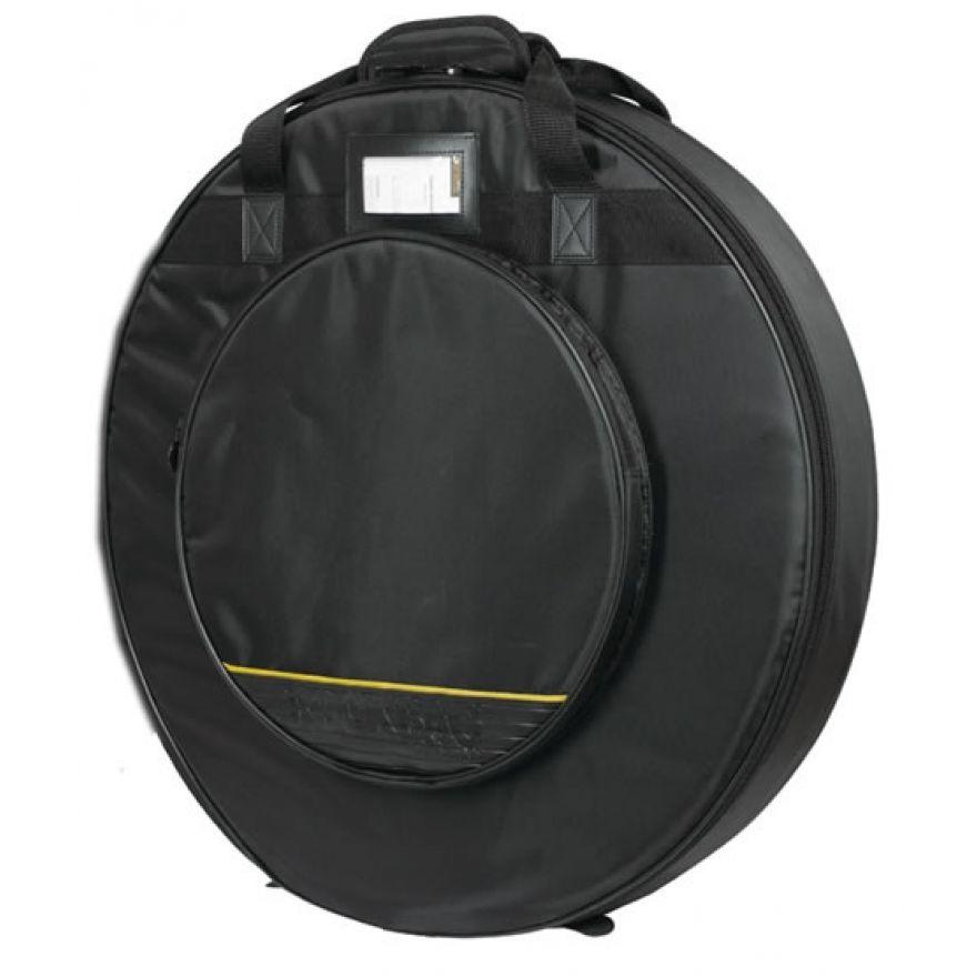 ROCKBAG RB22641BPLUS Premium cymbal bag 51 cm/20