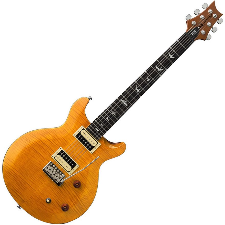 0-PRS PAUL REED SMITH SE SA