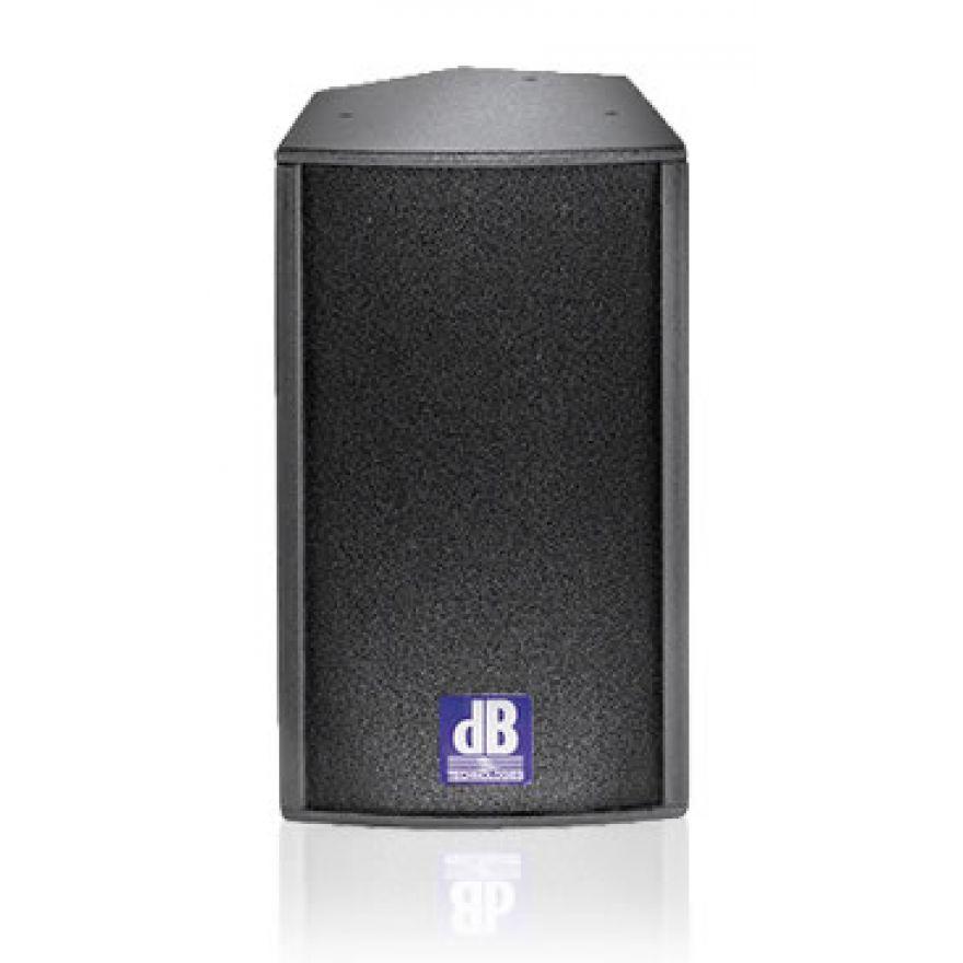 DB TECHNOLOGIES ARENA 8 - DIFFUSORE PASSIVO 400W