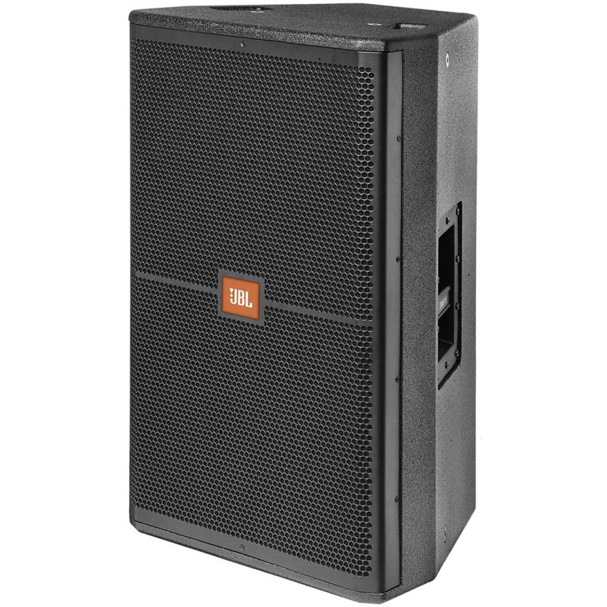 JBL SRX715 - DIFFUSORE 2 VIE 800W
