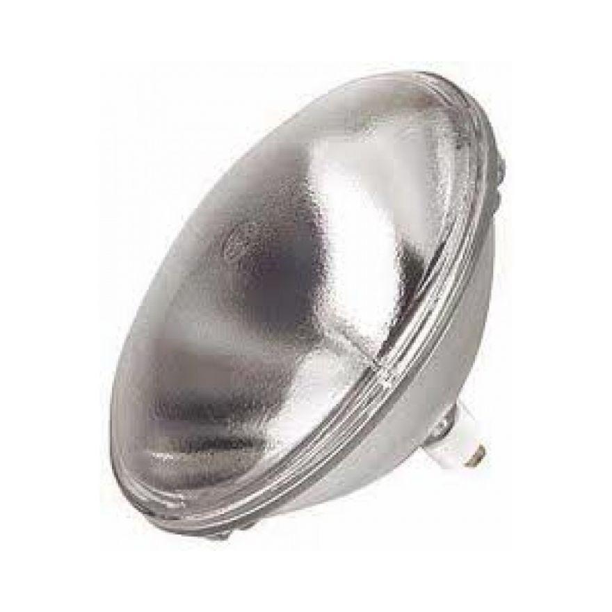 PROEL PAR56 300W GX 16D - Lampada PAR 56
