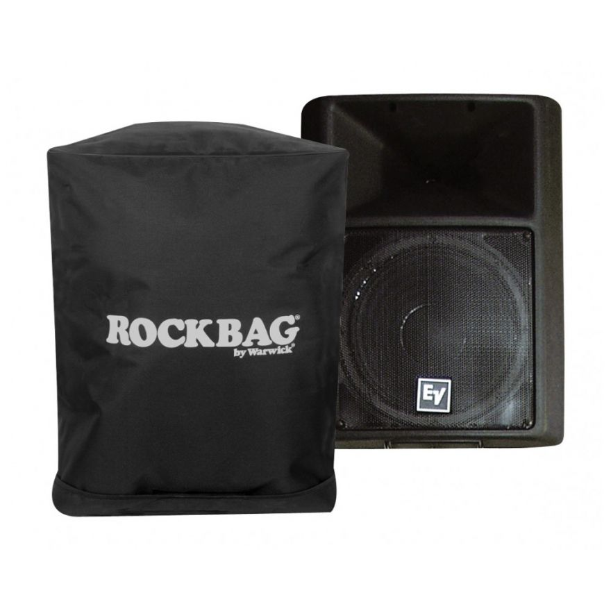 0-ROCKBAG RB23006B STD EV S