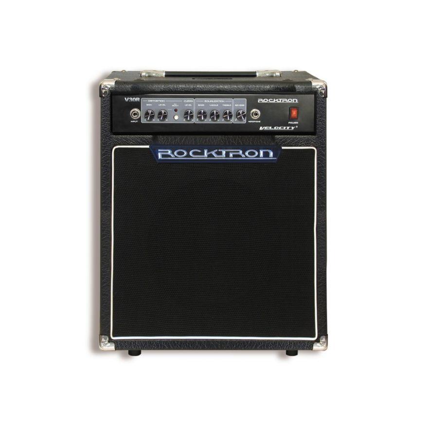 Rocktron V30R
