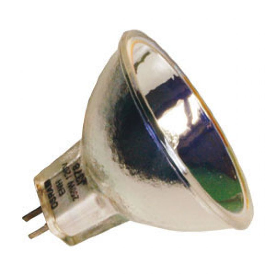 KARMA LAMP 13 - Lampadina 250W - 120V GY 5,3 ENH 50mm