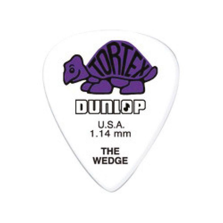 Dunlop 424P1.14 TORTX WEDGE -12/PLYPK