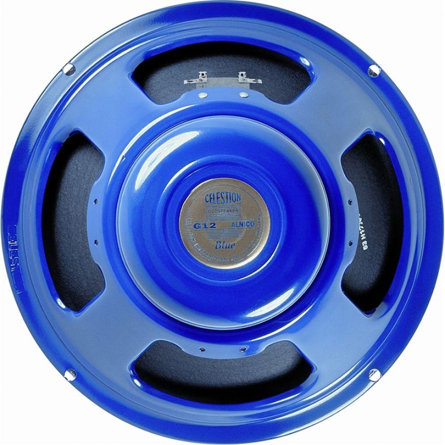 CELESTION BLUE 12 15W 100dB 15 OHM - ALTOPARLANTE PER CHITARRA