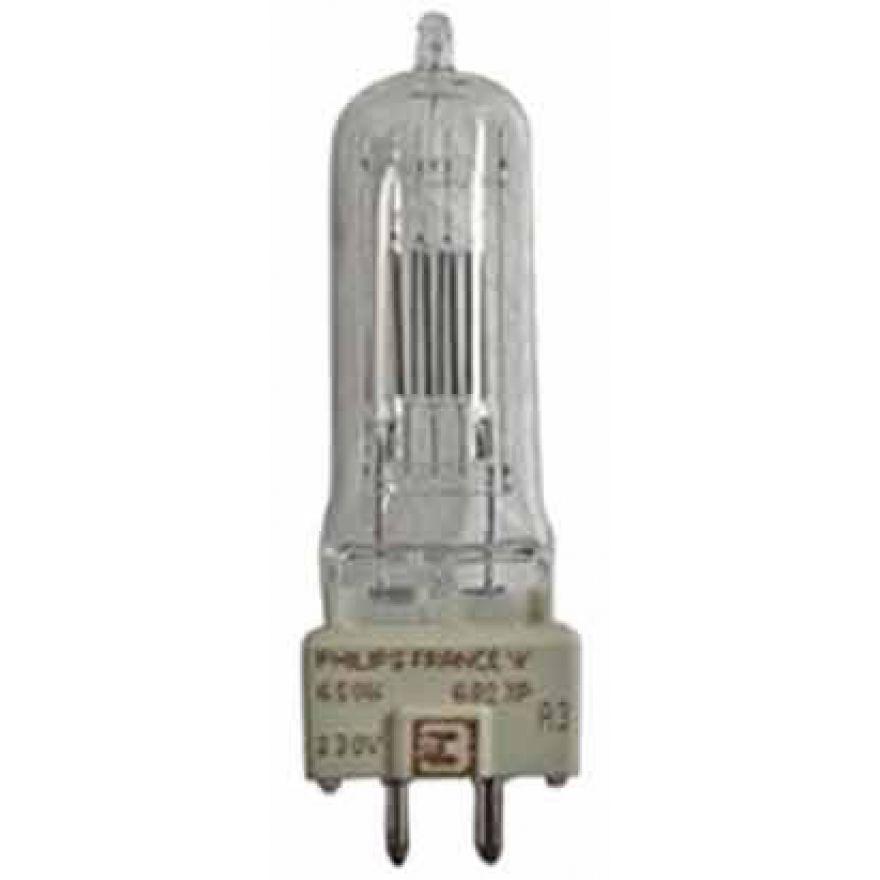 0-KARMA LAMP 41 - Lampadina