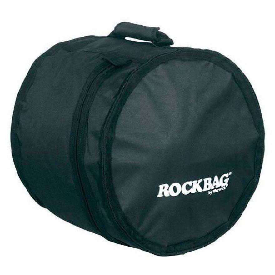 ROCKBAG RB22561B Power Tom 10 x9