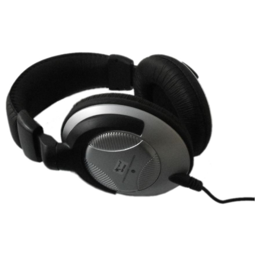 EXTREME HP1000 - CUFFIE STEREO UNIVERSALI