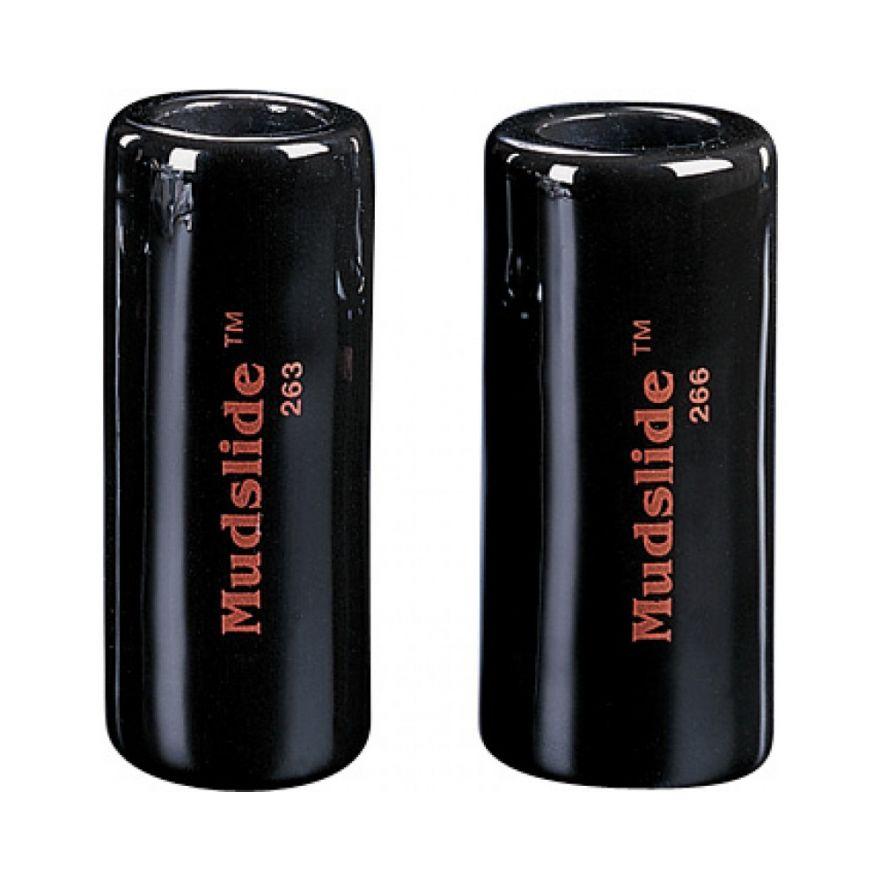 Dunlop 266 SI MUDSLIDE PORCLN LG  -EA