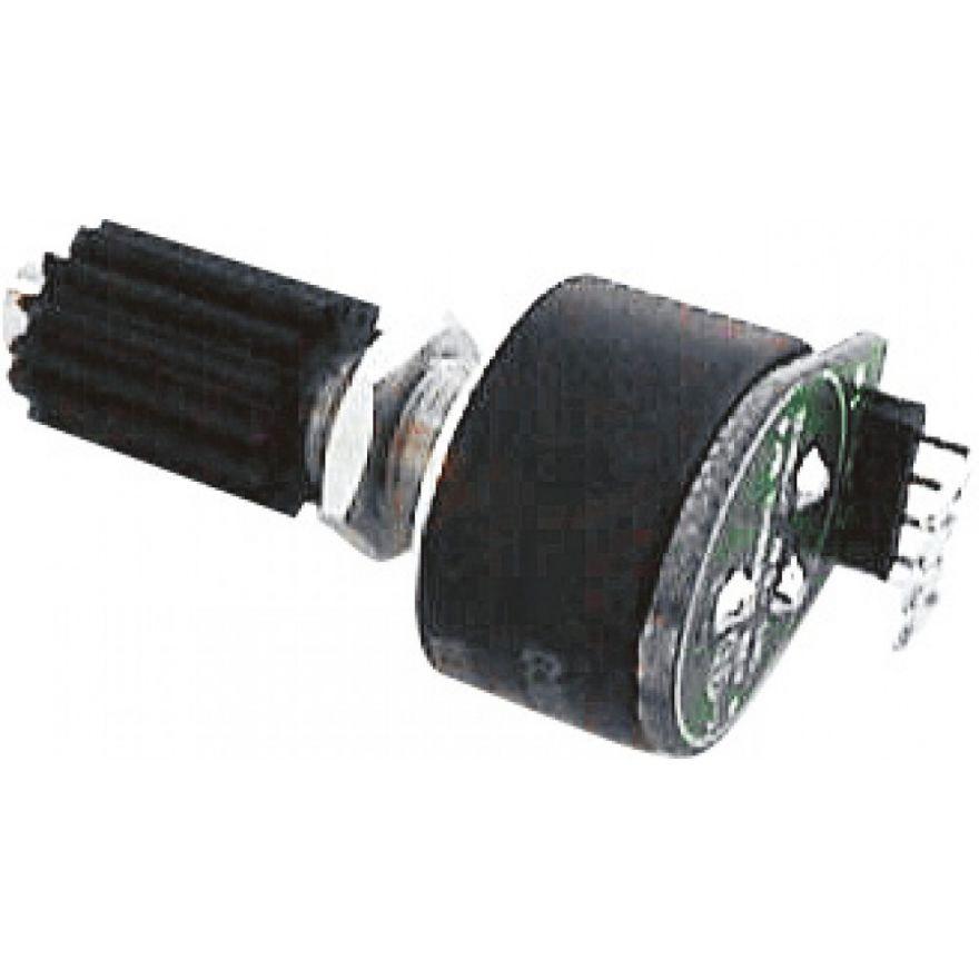 Dunlop ECB024C HOT POT - 105Q - BULK