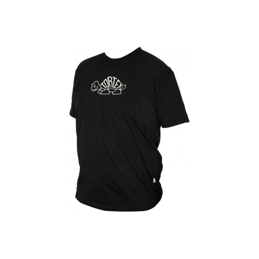 Dunlop DSD30-MTS T-Shirt da uomo taglia XL