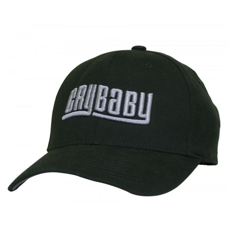 Dunlop DSD20-40SM CAP BK FLX CRYBABY