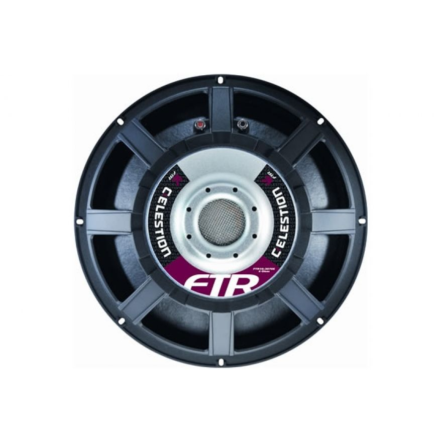 CELESTION FTR15-4080FD 1000W 8ohm