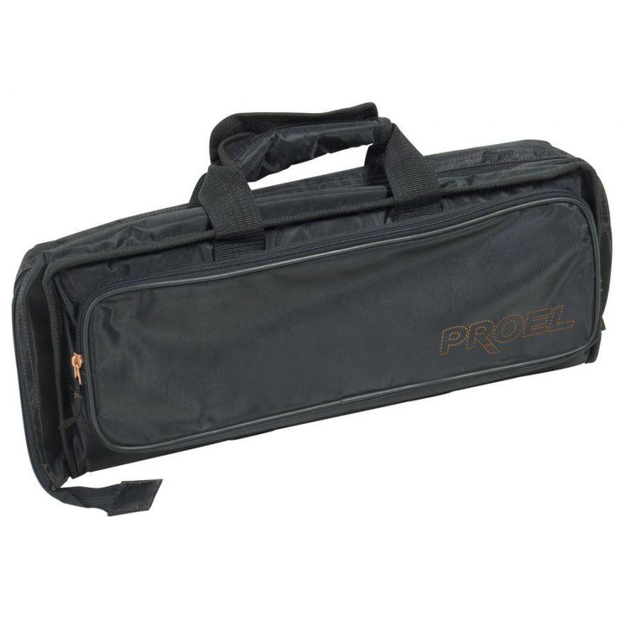 PROEL BAG610PN - Borsa per bacchette