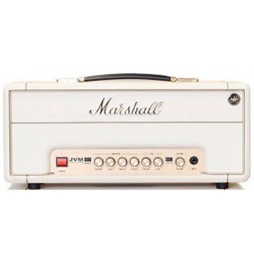 MARSHALL DESIGN STORE JVM1HT5 CREAM EMILY WOOD