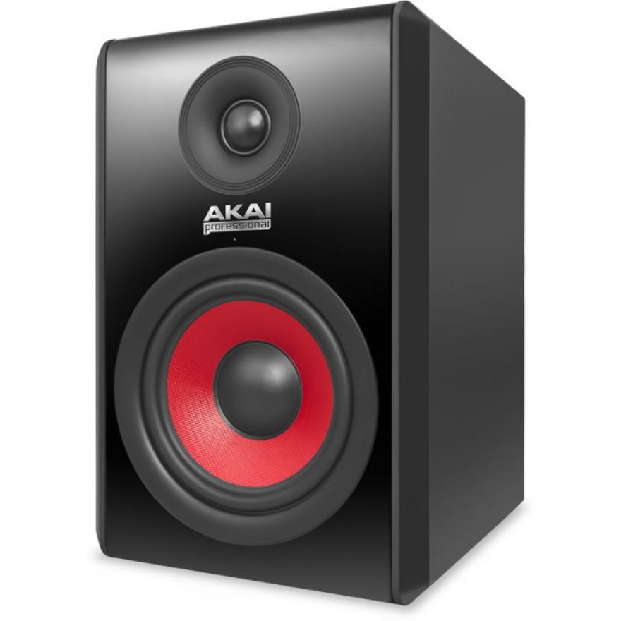 0-AKAI RPM500 - MONITOR DA