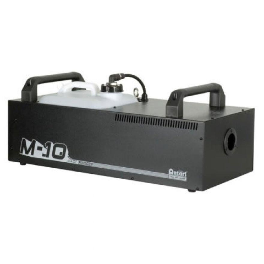 ANTARI M-10 - MACCHINA FUMO 3000W